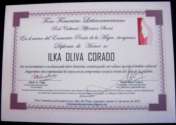 ILKA_OLIVA_CORADO_DIPLOMA-2