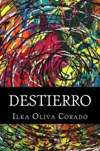 destierro_cover_for_kindle