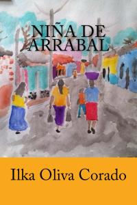 nia_de_arrabal_cover_for_kindle