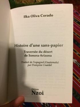 Ilka Oliva Corado,,,,